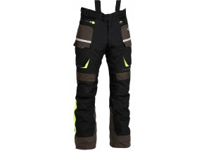 gt touring pants w
