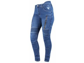 damske kevlarove jeansy na motorku street racer basic 33335 w800 cfff nowatermark