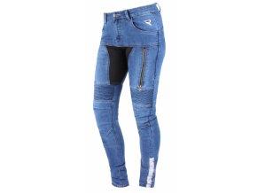 damske kevlarove jeansy na motorku street racer stretch 33374 w800 cfff nowatermark