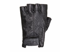 bezprstove rukavice rsa perfor 26502 w800 cfff nowatermark
