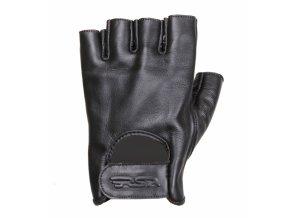 bezprstove rukavice rsa custom 26500 w800 cfff nowatermark