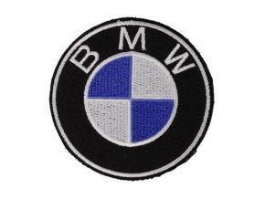 nasivka a nazehlovacka bmw 25854 w800 cfff nowatermark