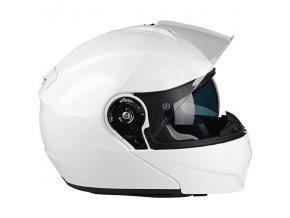 lazer helmet mh 1 white detail1