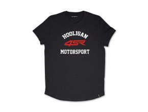 4SR T Shirt Hooligan 4