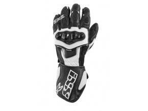 IXS RS300 GLO BLACK WHITE