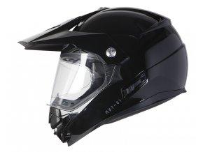 OZONE MXT 01 PR BLACK 2