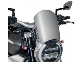 BARRACUDA ŠTÍT CLASSIC Kompatibilní s Honda CB 1000R (2018)