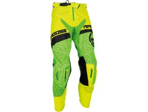 Moose Racing S7 Sahara Pant 0049