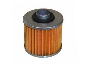Olejový filtr KYOTO pro motocykly Aprilia, MZ, Yamaha