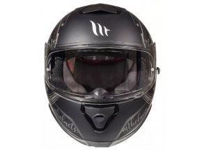 blade breeze grey1