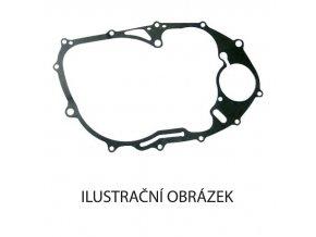 Těsnění víka spojky pro Suzuki DR 600 R/S, 85-91