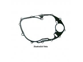 Těsnění víka spojky pro Honda CR 125 R, 90-07