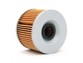 Olejový filtr KYOTO pro motocykly Honda, Kawasaki, Triumph, Yamaha
