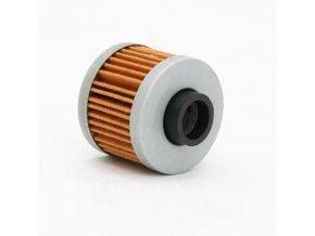 Olejový filtr KYOTO pro motocykly Aprilia, Bmw, Peugeot