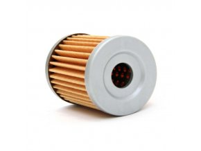 Olejový filtr KYOTO pro Suzuki, Yamaha, Artic Cat, MBK