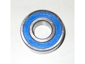 Kuličkové ložisko KYOTO 6203 2rs C3, (17*40*12)