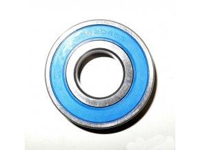 Kuličkové ložisko KYOTO 6204 2rs C3, (20*47*14)