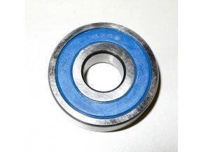 Kuličkové ložisko KYOTO 6303 2rs C3, (17*47*14)