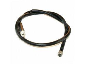 Náhon tachometru HONDA SH 50 ,délka:vnitřní: 98mm ,venkovní: 99mm