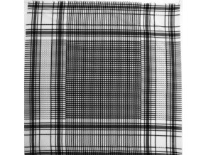 BM Šátek bavlna ŠA-AR