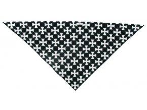 BM Šátek na nos Malt