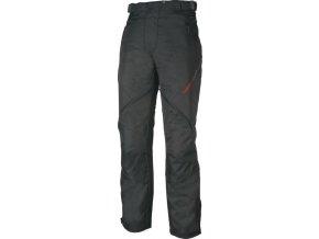 NAZRAN CORSE - pánské textilní moto kalhoty AKCE