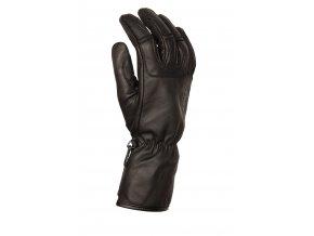 NAZRAN CHOPPER - pánské kožené rukavice