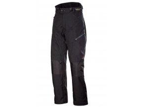 NAZRAN COMEBACK - pánské textilní moto kalhoty LONG DOPRODEJ