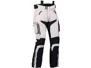 MBW FELIX pánské cestovní kalhoty