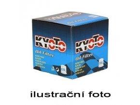 Olejový filtr KYOTO pro Husquarna, KTM