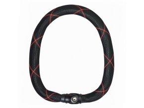 ABUS řetězový zámek Steel-O-Chain Ivy 9100/85  10mm/85cm