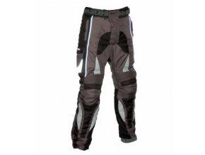 BOLDER ROAD 2067 enduro kalhoty