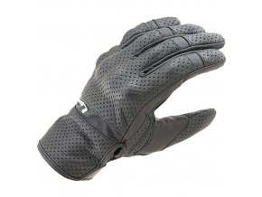 summer gloves w