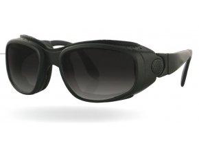 BOBSTER SPORT & STREET motocyklové brýle