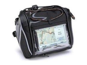 KAPPA RA305R - brašna na GPS