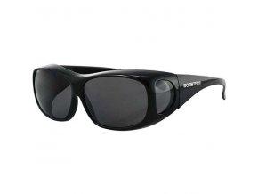 BOBSTER CONDOR II sluneční brýle - střední rám