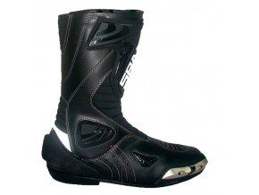 SPARK SEPANG cestovní boty na moto