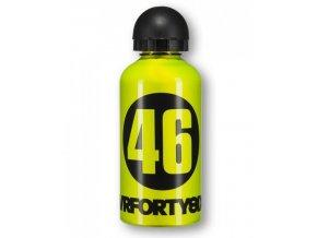 Valentino Rossi VR46 láhev na pití