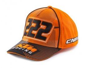 TC 222 CAIROLI CAP