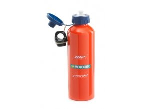 aluminium bottle biddon ktm 1069917
