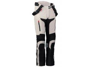 MBW GABI dámské textilní kalhoty