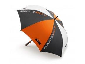 KTM RACING deštník