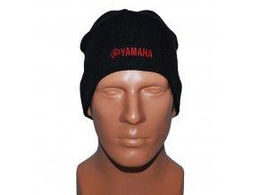 Zimní čepice YAMAHA