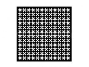 BM Šátek bavlna ŠA-MAL