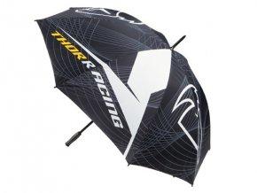 THOR UMBRELLA BLACK - velký deštník