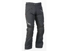 MBW DAG textilní pánské moto kalhoty