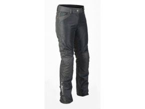 MBW SUMMER PANTS letní textilní kalhoty