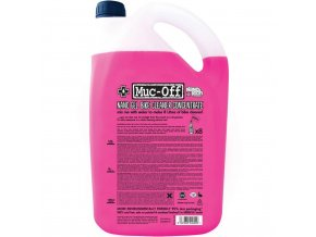 mucc off bike cleaner concentrate