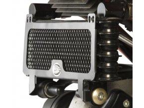 Mřížka chladiče oleje, Ducati Hypermotard 796  1100 (ne Evo)