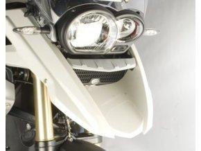Mřížka chladiče oleje, BMW R1200GS '10